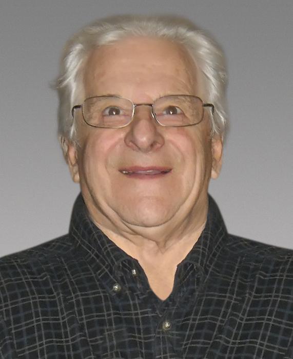 Hervé Jean