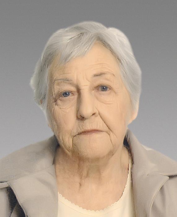 Rita St-Pierre Giasson