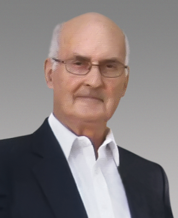 Emilien Bélanger