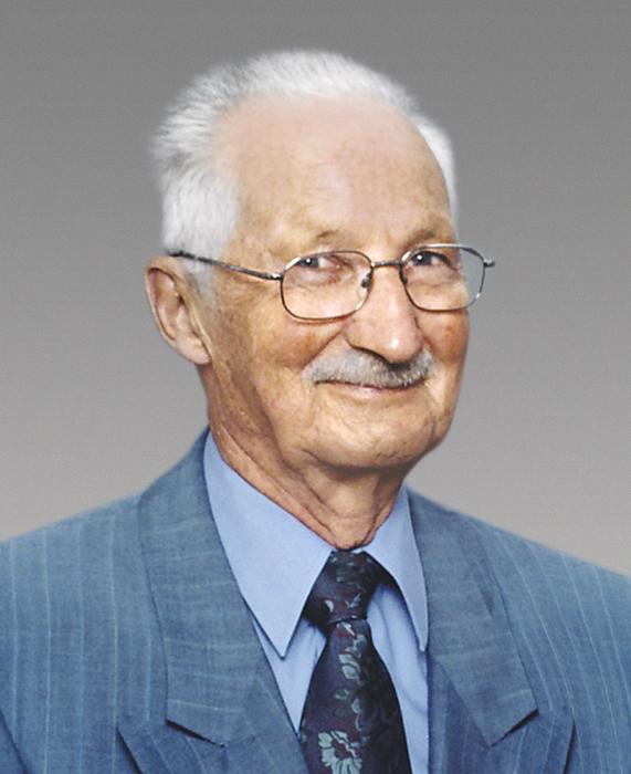 Raymond Cloutier