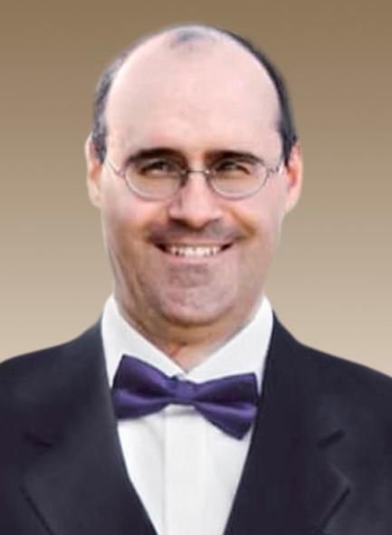 Yvan Corriveau