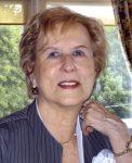 Kathleen (Molly) Fontaine Després