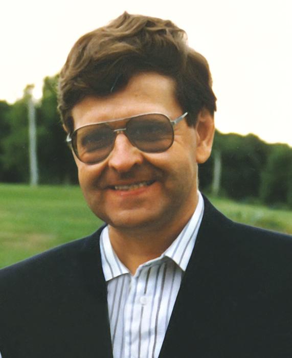 Louis-Philippe Gagné