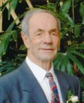 Salomon Thibault
