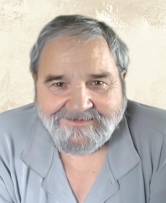 Léon Caron