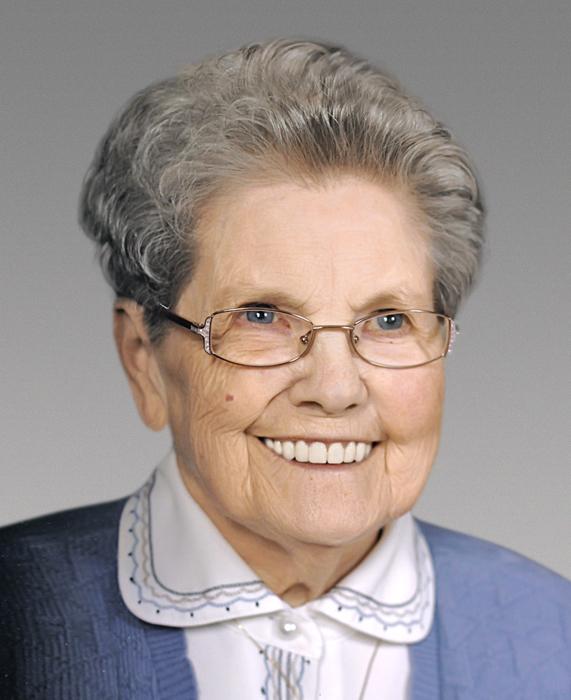 Camille Fortin Caron