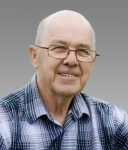 Marcel St-Pierre