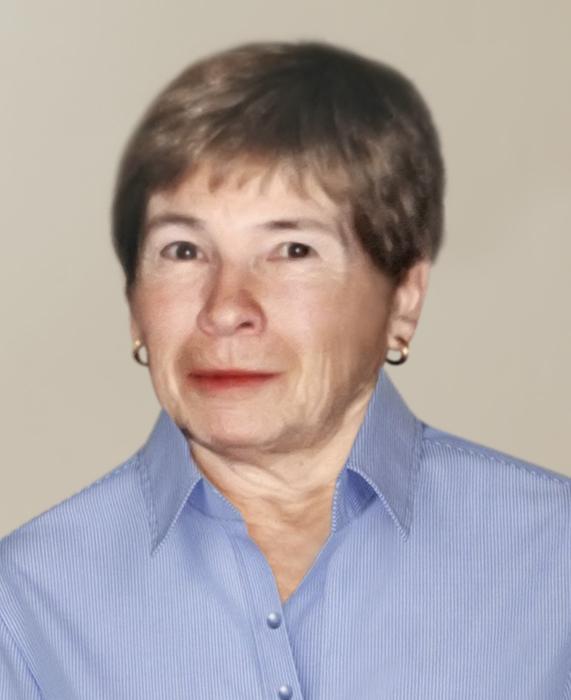 Annette Guimont