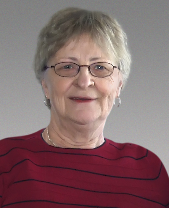 Lise Gagné Kirouac