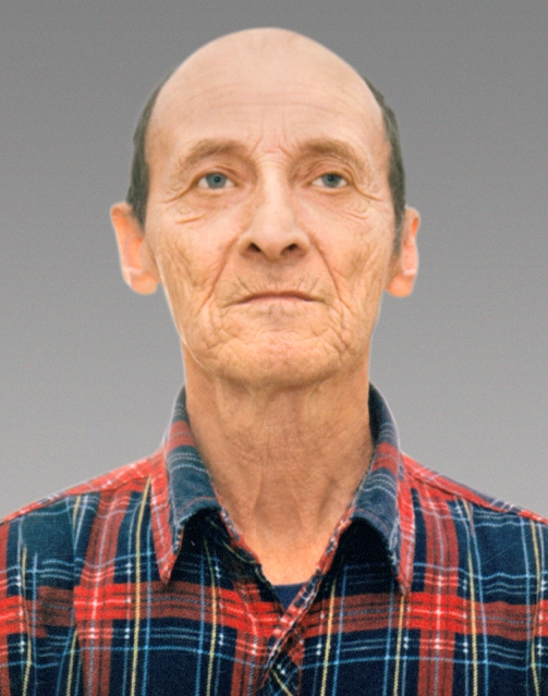 Fernand Daigle