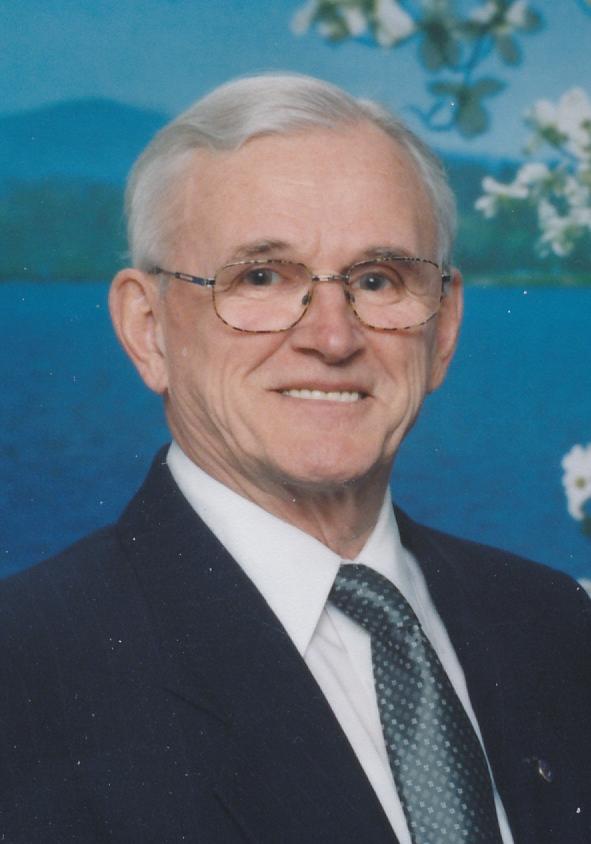Hervé Bélanger