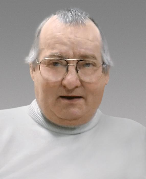 Gilles Litalien