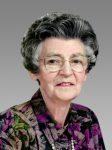 Marie-Paule Frégeau