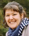 Sara Chamard