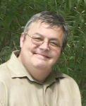 Jean-Yves Bernier
