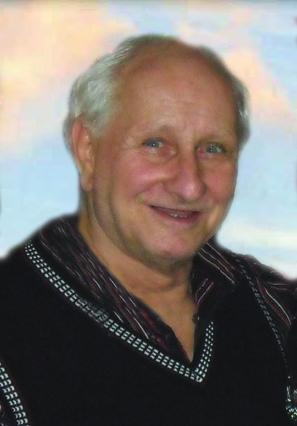 Claude AUCLAIR