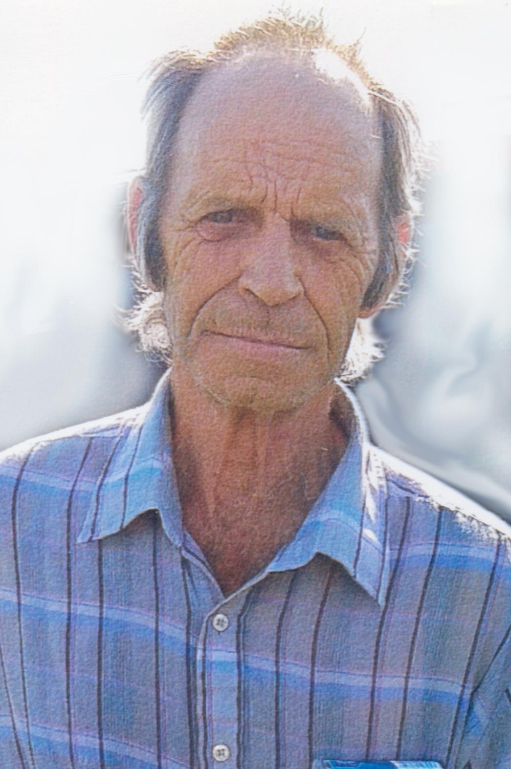 Gaétan Bernier