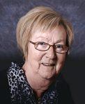 Gervaise Pelletier