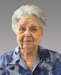 Madeleine Fournier Richard