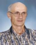Fernand St-Pierre