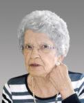 Marie-Paule Pelletier Mercier