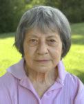 Pierrette Fortin