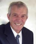 Dr  Jean Poitras