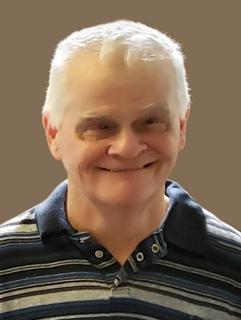 Jean-Paul Jean