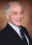Marcel Lachance