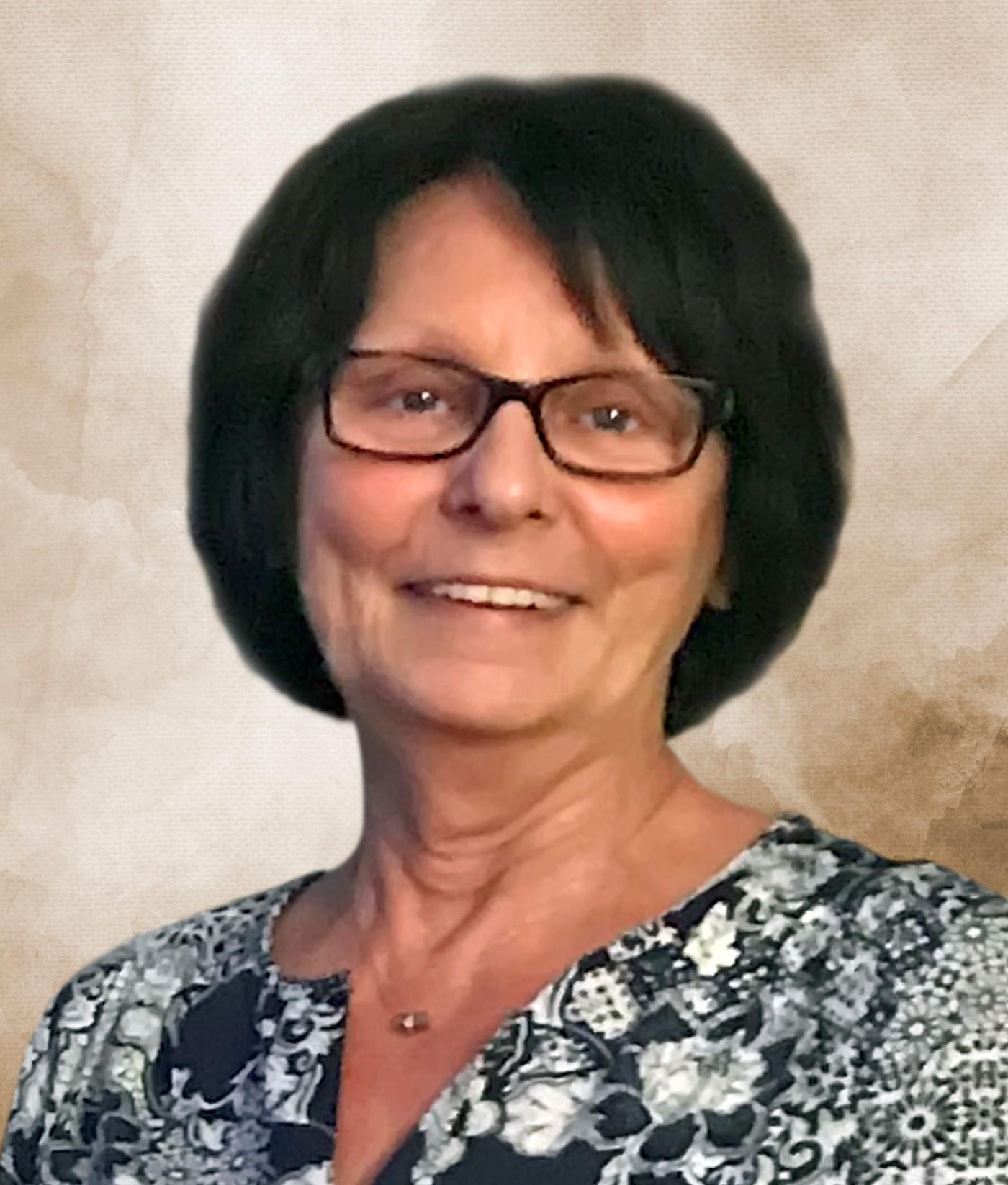 Céline St-Pierre