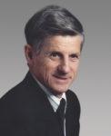 Patrick Vaillancourt