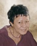 Francine Duval