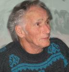 Jean-Guy Brochu
