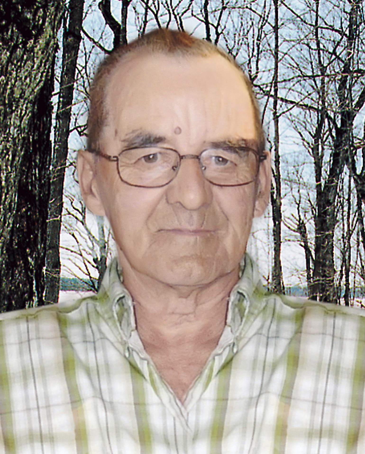 Jean-Paul Lemieux