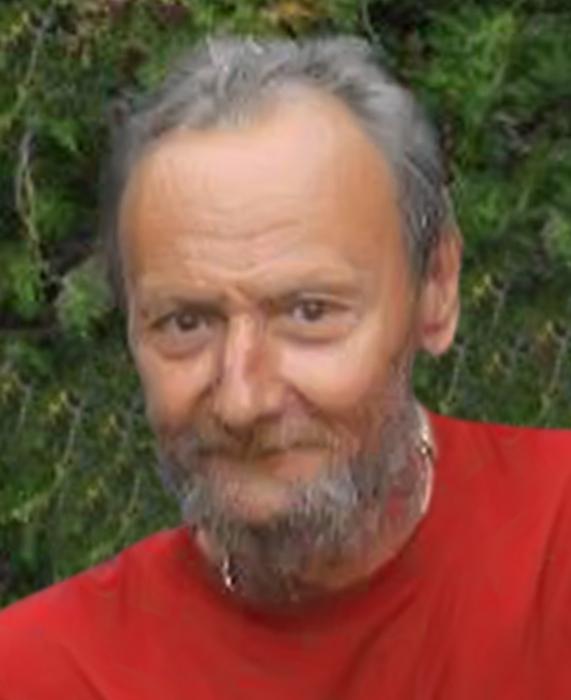 Denis Chassé