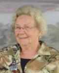 Fernande Leclerc