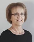 Odette Bélanger