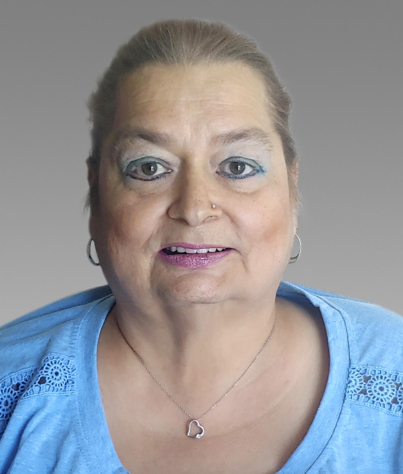 Noëlla Bourgelas