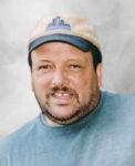Mario Bouffard