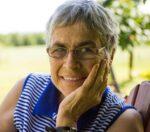 Angèle Bouffard Pelletier