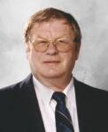 Réjean Bourgault