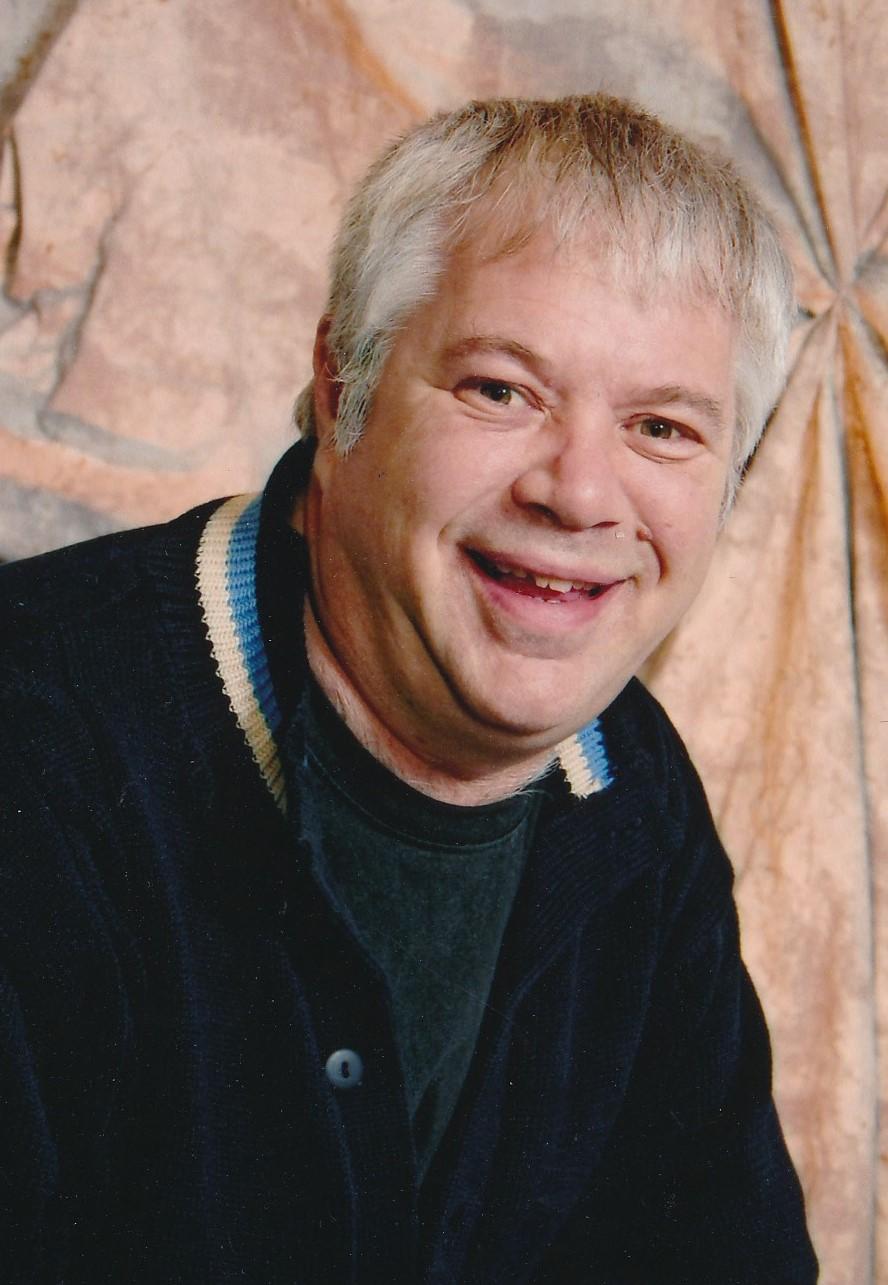 Gary Mercier