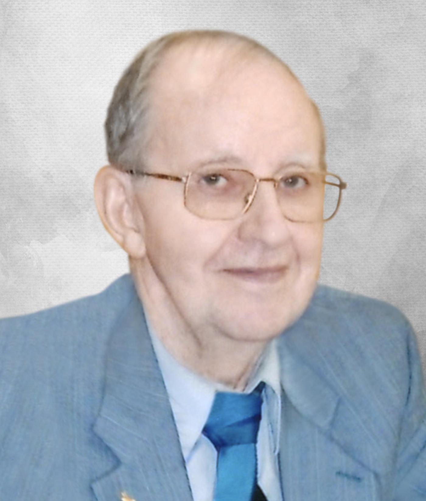 André Marois