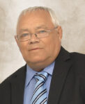 Michel Cloutier