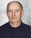 Ferdinand Ouellet