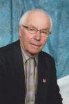 Eddy Chouinard
