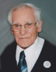 Maurice Caron