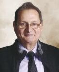 Marcel Couillard
