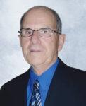 Raymond Miville