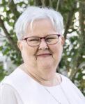 Lorraine Thériault
